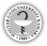 Magyar Gyógyszerészi Kamara - Bács-Kiskun Megyei Szervezete